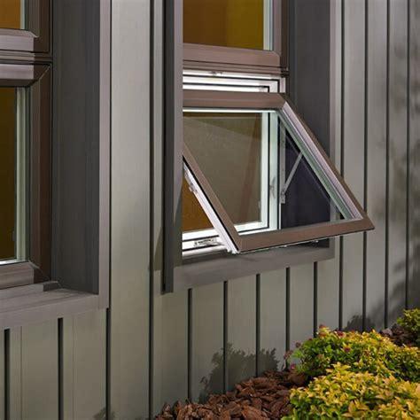 replacement windows  window source  birmingham