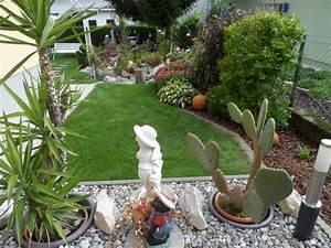 Mediterraner Garten Winterhart : mediterrane pflanzen winterhart mediterrane gartengestaltung pflanzen new garten ideen nur ~ Whattoseeinmadrid.com Haus und Dekorationen