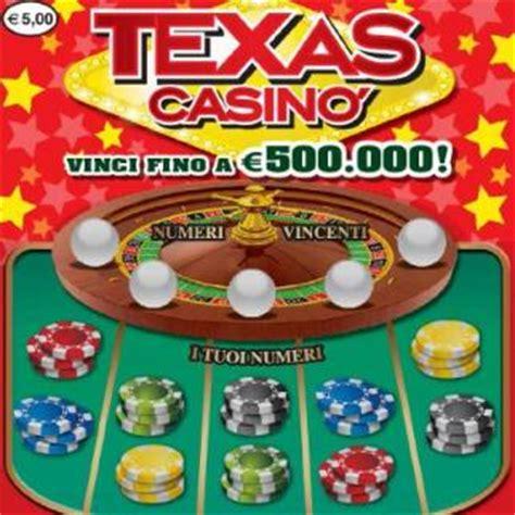si鑒e casino 1 einzahlen 20 bekommen casinos mit 1 einzahlung