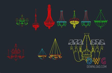Chandelier Autocad Block by Pin By Anand On Cad Cad Blocks Autocad Atari Logo