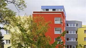 Stadt Und Land Wohnungen Berlin : die landeseigenen wohnungsbaugesellschaften in berlin engagiert erfolgreich und entscheidend ~ Eleganceandgraceweddings.com Haus und Dekorationen