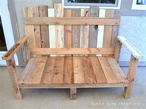 build cool    wood  woodworking