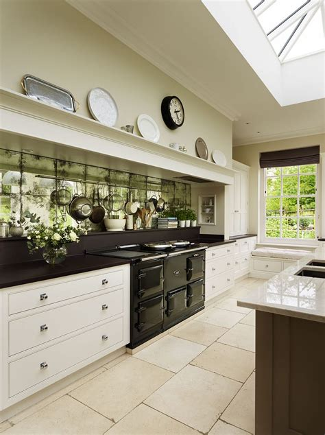 martins country kitchen 25 best ideas about aga cooker on cottage 4026