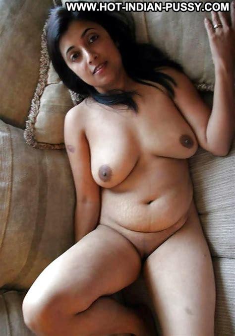 Alyson Private Pics Indian Desi Mature Asian Milf Porn