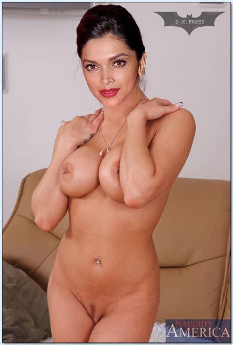 Actress deepika padukone nude Pretend Bollywood Scorching