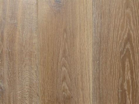 royal oak flooring canewood royal oak flooring collection pinterest royal oak white oak and royals