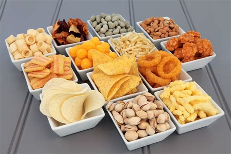 snack bar cuisine america junk food 61 of our calories are from