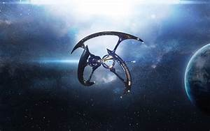 Avatar Movie Space Ships wallpapers (69 Wallpapers ...