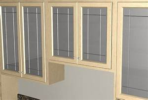 Replace kitchen cabinet doors marceladickcom for Kitchen cabinet doors with glass