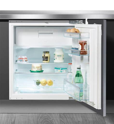 kühlschrank 82 cm hoch miele einbauk 252 hlschrank k 5124 uif 82 cm hoch 59 8 cm breit kaufen otto