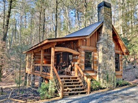 log cabin kits for sale log cabins for rent in idaho cabin kits sale plans small