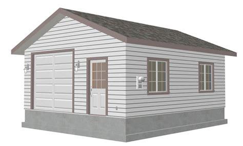 Inspiring Garage Design Plans #9 20 X 24 Shed Plans. Orange Microwave. Metal Dining Chairs. Blue Siding. Johns Landscaping. Landscape Island. Modern White Desk. Pictures Of Decks. Blue Chalk Sticks