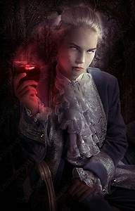 174 best images about Vampires on Pinterest