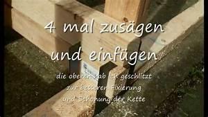 Holzfenster Selber Bauen Pdf : s gebock eigenbau youtube ~ A.2002-acura-tl-radio.info Haus und Dekorationen