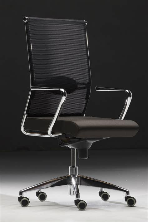 fabricant de mobilier de bureau fauteuils et sièges de direction fabricant de mobilier