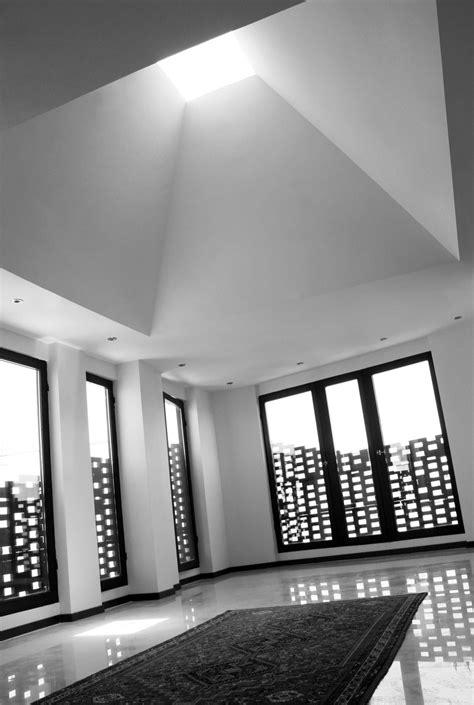 nigeria parapet  house  windows pop design modern house