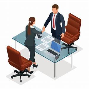 How To Negotiate A Job Offer Effectively  Opinion
