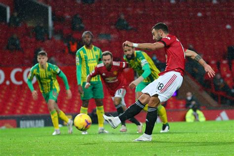 Manchester United end Old Trafford drought with ...