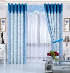 curtains for livingroom modern living room curtains drapes home decorating ideas