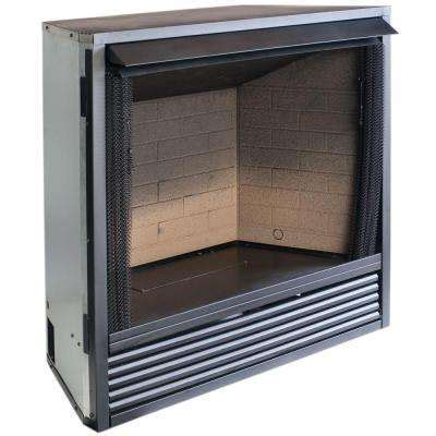 home depot gas fireplace gas fireplace inserts fireplace inserts the home depot
