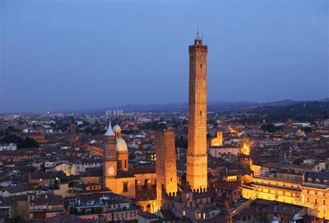 a bologna the european union and the politicization of europe fifth