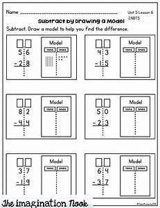 Common Core Math Worksheets   Some Lessons Give Detailed