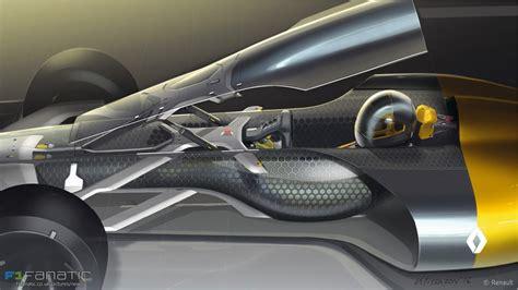 renault f1 concept renault reveals 1 300bhp f1 concept car for 2027 f1 fanatic