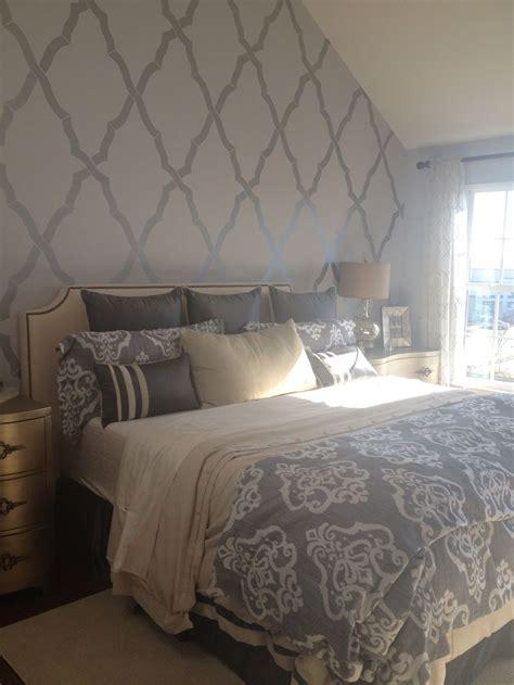 images  master bedroom ideas  pinterest