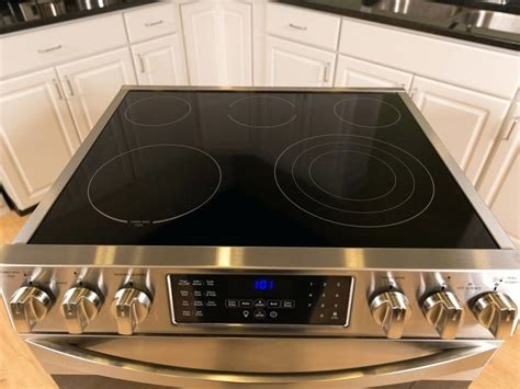 Cooktops For Sale by Electric Cooktops For Sale Cooktops At The Home Depot