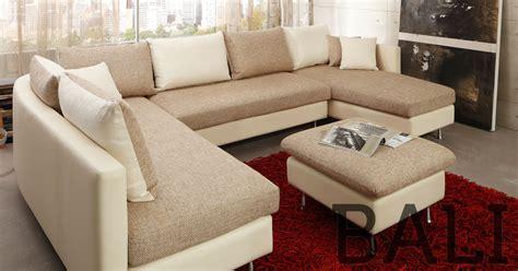 Couch Konfigurieren Tolle Ledersofa Nach Mas Online Selbst