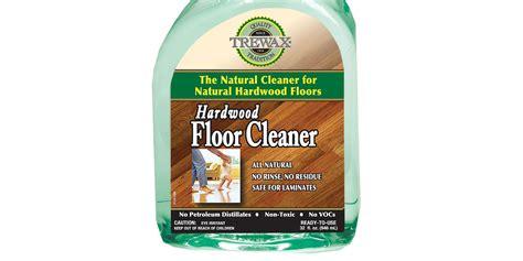 Mohawk Floor Cleaner Home Depot by Floor Cleaner Finest Mohawk Hardwood U Laminate Floor
