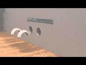 climatiseur sans groupe exterieur i maison enegy youtube With climatisation sans moteur exterieur