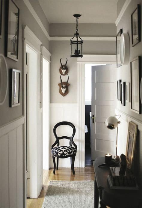 interior house decorations best decorating ideas for small hallways interior design