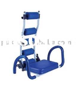 ab fitness chair ab fitness chair manufacturers in