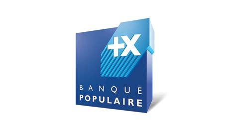 si鑒e banque populaire logo banque populaire hd