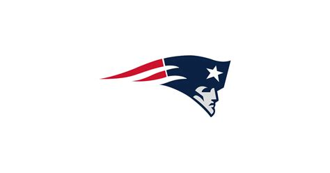 Ohio State Football Logo Wallpaper 2018 New England Patriots Schedule Fbschedules Com
