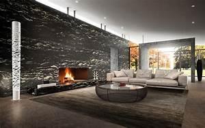 Antolini Luigi - Signature - Aeon Stone + Tile Granite