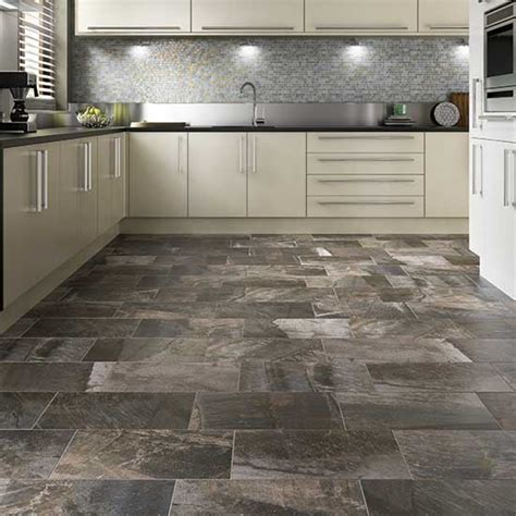 tile flooring benefits the real benefits of tile indianapolis flooring