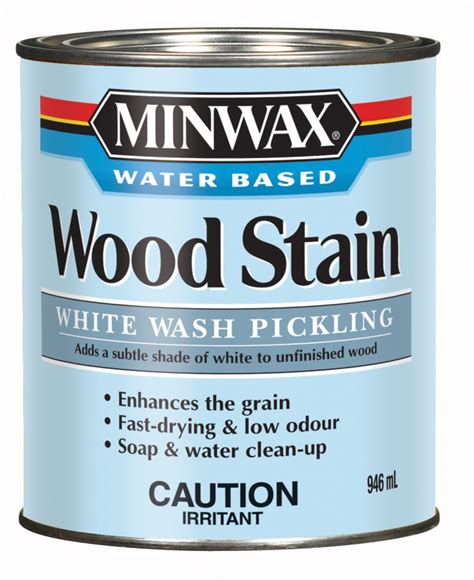 minwax hardwood floor reviver home depot minwax white wash pickling stain the home depot canada
