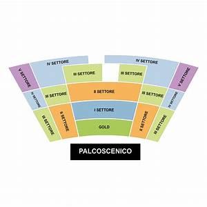 Turandot Festival Pucciniano 2016 Gran Teatro All 39 Aperto