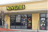 Jacksonville fl adult toy store