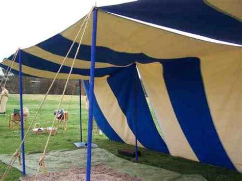 images  medieval tent ideas  pinterest camps market stalls  canvases