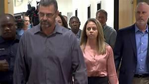 Racial Makeup Of Amber Guygers Jury Is Revealed