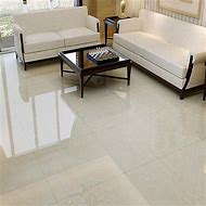 Floor Tiles Price in Philippines