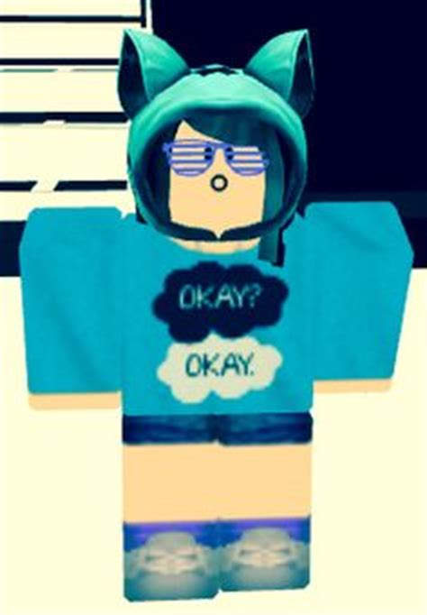1000+ images about Roblox on Pinterest | Make your own game Funny pics and Create shirts