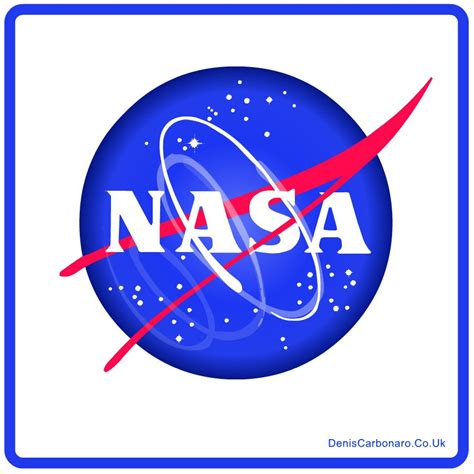There is also html5 online animation editor | animatron. Nasa Logo Vector at Vectorified.com | Collection of Nasa ...