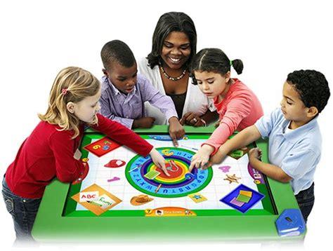 9 best preschooler 3 5 social development images on 280   4a5c0569132952e73dc91b8401fca274 computer center multi touch