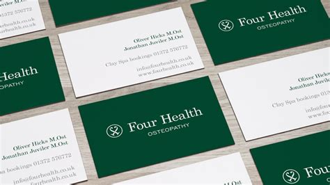 Brand Identity Designer London Sw15 Putney Barnes Wimbledon How To Make Business Card On Word Pharmacy Psd Ocr Code Printing Company Near Me Outlook Request Mail Photoshop Cs6 Gym