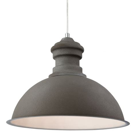 pendant light fittings for kitchens firstlight 2307cn aztec pendant ideas4lighting sku62i4l 7395