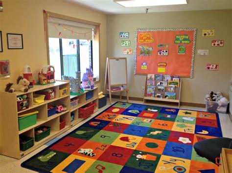 preschool current student information carol park 993 | ElkTrailPreschool 2016